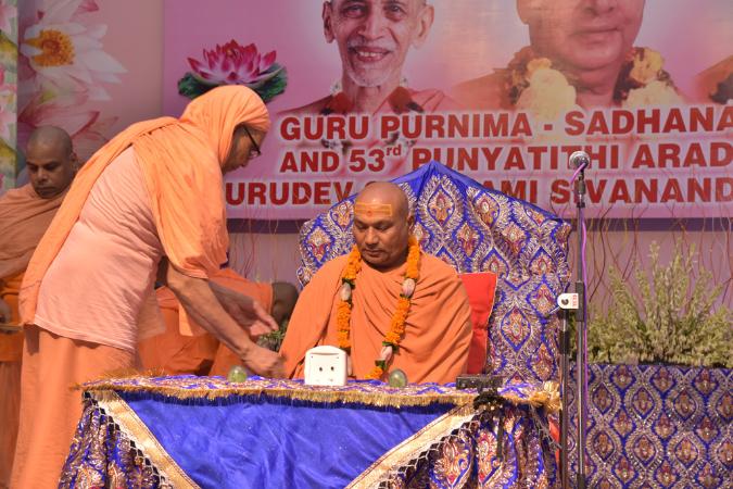 53SadhanaweekAradhana2016 (18)