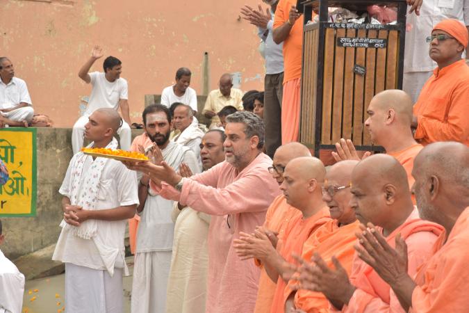 53SadhanaweekAradhana2016 (185)