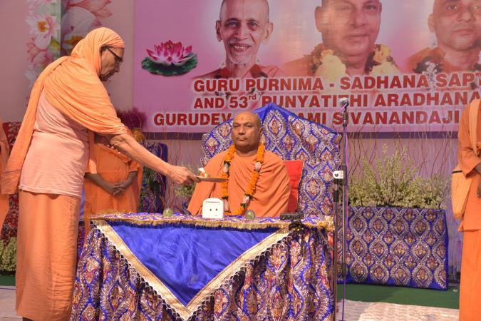 53SadhanaweekAradhana2016 (19)