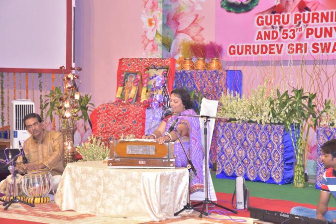 53SadhanaweekAradhana2016 (192)