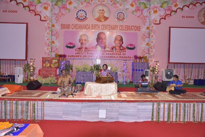 53SadhanaweekAradhana2016 (194)