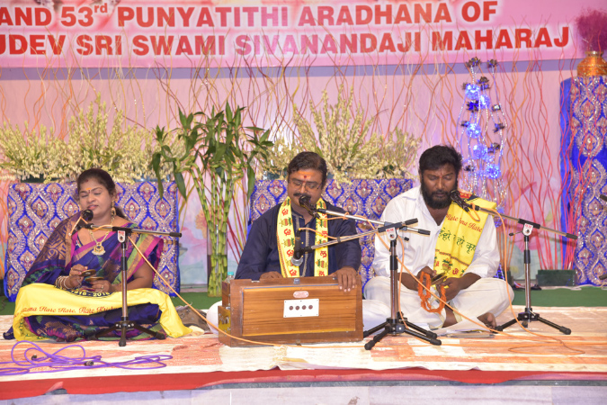 53SadhanaweekAradhana2016 (202)