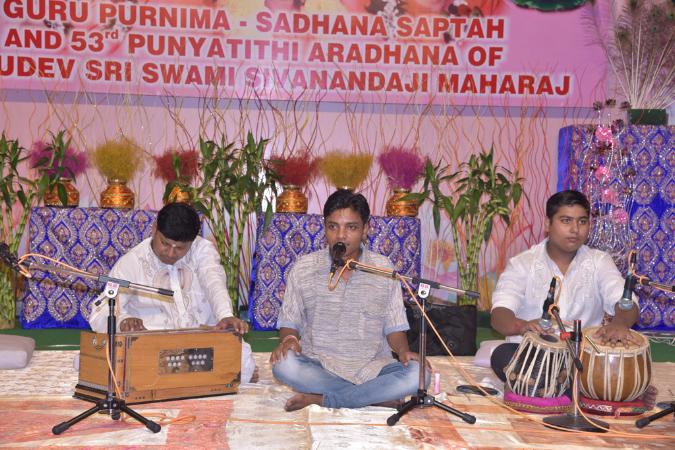 53SadhanaweekAradhana2016 (212)