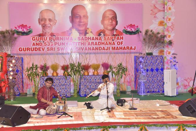 53SadhanaweekAradhana2016 (214)