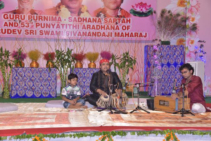53SadhanaweekAradhana2016 (215)