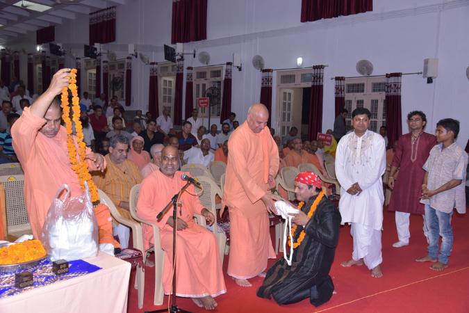 53SadhanaweekAradhana2016 (218)