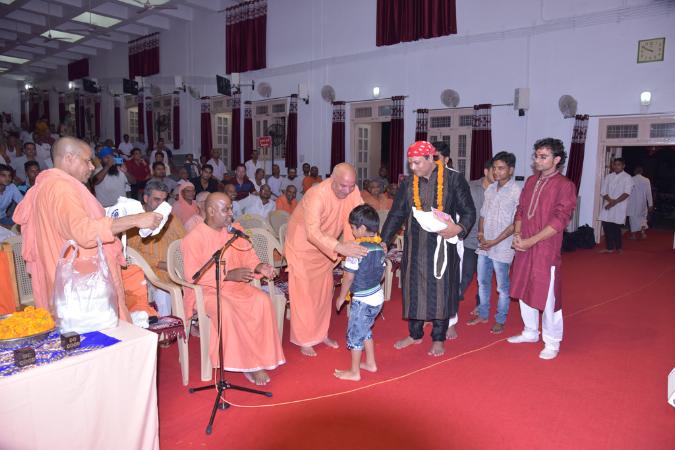 53SadhanaweekAradhana2016 (219)
