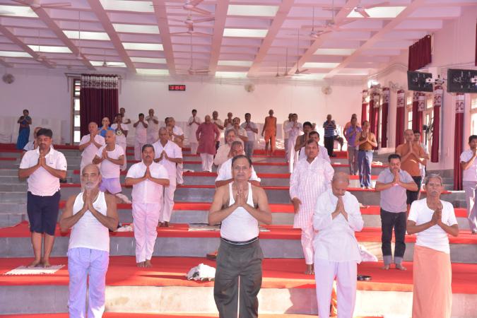 53SadhanaweekAradhana2016 (227)