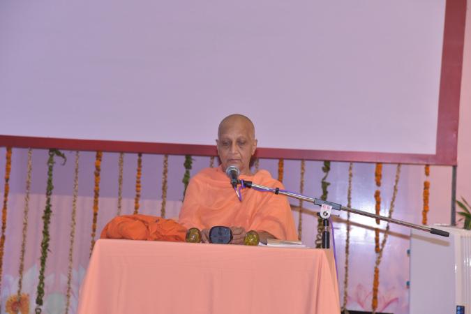53SadhanaweekAradhana2016 (25)