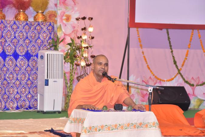 53SadhanaweekAradhana2016 (28)