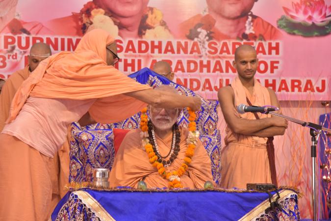 53SadhanaweekAradhana2016 (3)