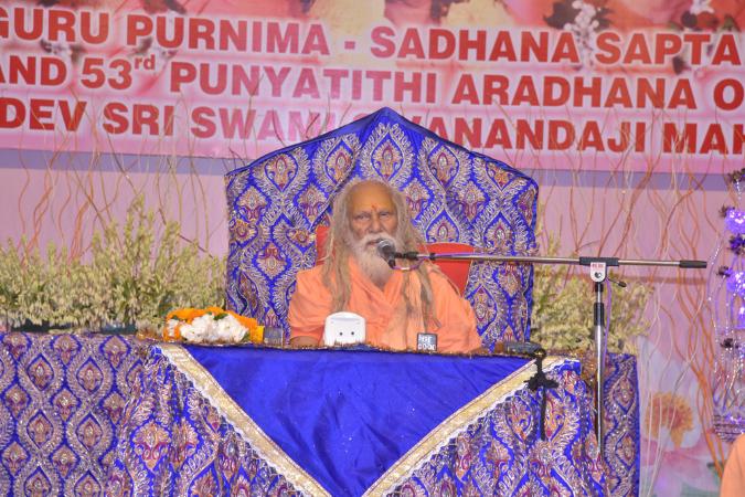 53SadhanaweekAradhana2016 (34)