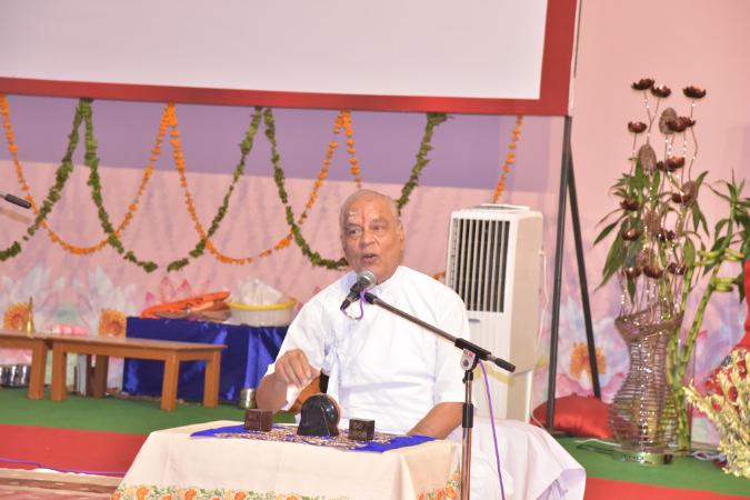 53SadhanaweekAradhana2016 (36)