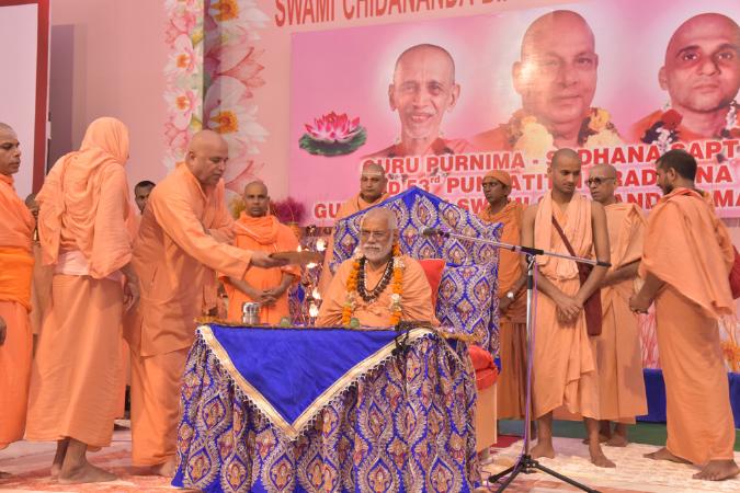 53SadhanaweekAradhana2016 (4)