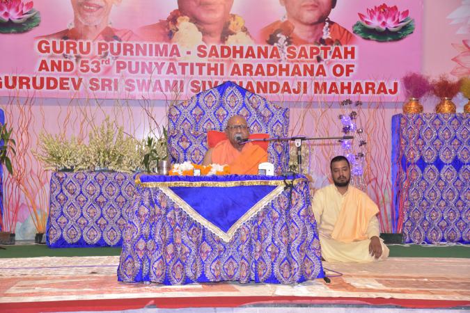 53SadhanaweekAradhana2016 (44)