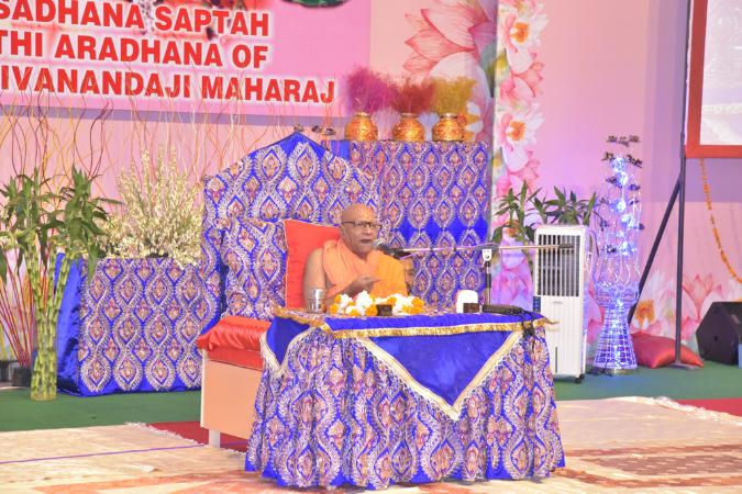 53SadhanaweekAradhana2016 (46)