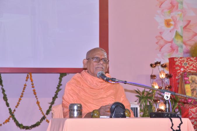 53SadhanaweekAradhana2016 (49)