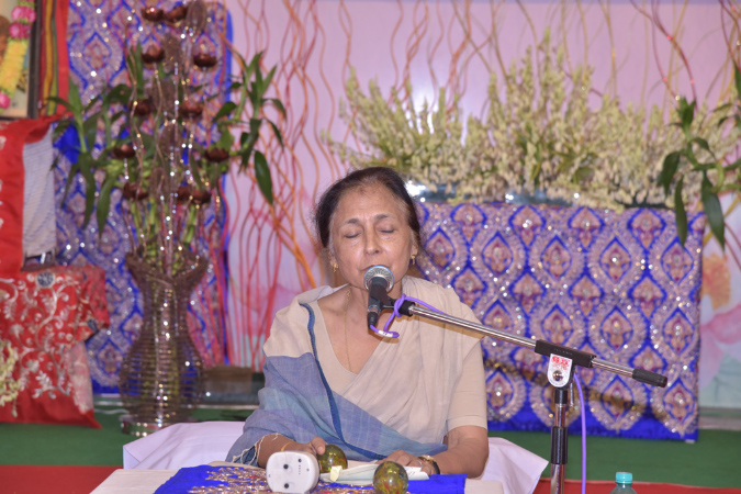 53SadhanaweekAradhana2016 (51)