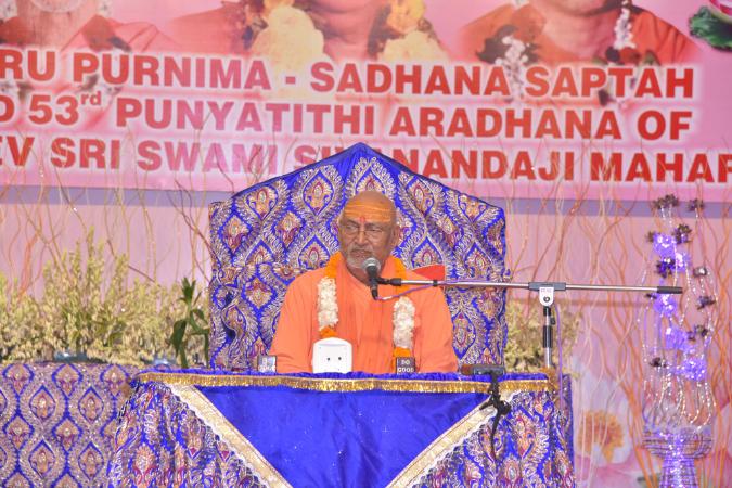 53SadhanaweekAradhana2016 (59)