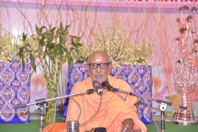 53SadhanaweekAradhana2016 (62)