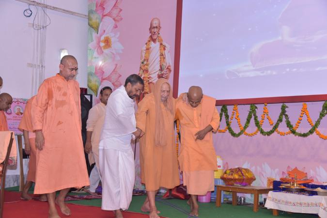 53SadhanaweekAradhana2016 (66)