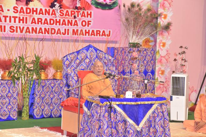53SadhanaweekAradhana2016 (70)