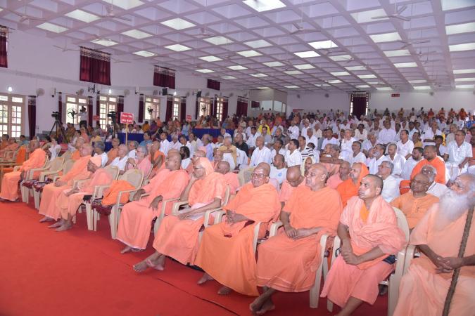 53SadhanaweekAradhana2016 (71)