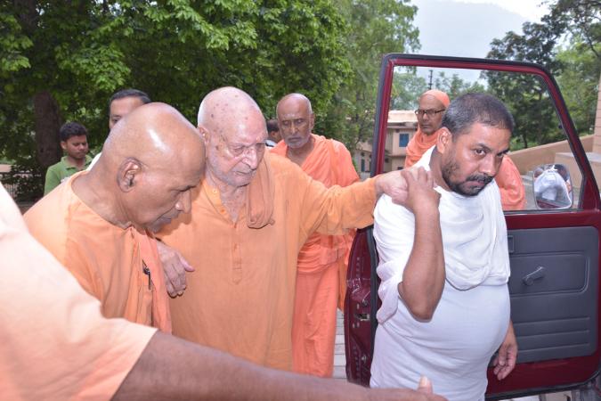 53SadhanaweekAradhana2016 (72)