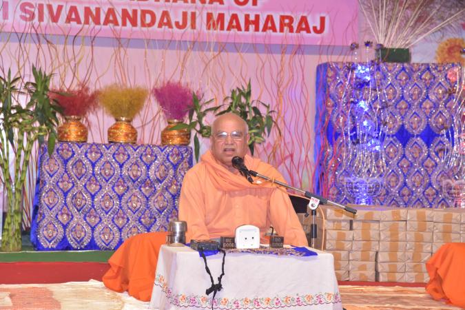 53SadhanaweekAradhana2016 (75)