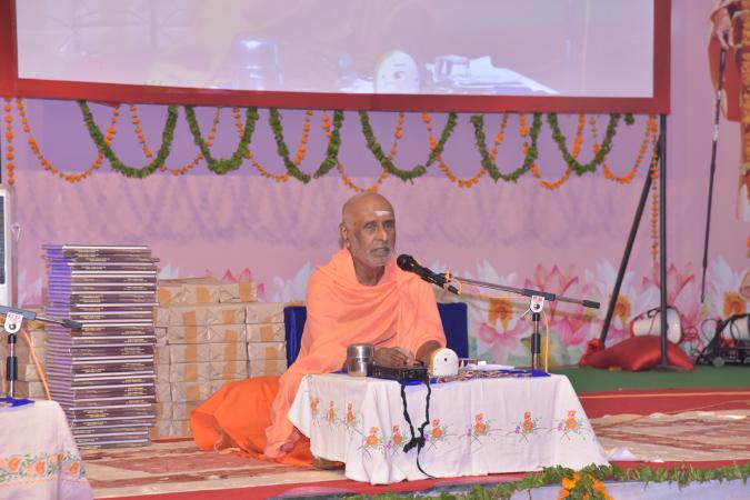 53SadhanaweekAradhana2016 (77)