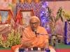 53SadhanaweekAradhana2016 (13)
