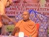 53SadhanaweekAradhana2016 (17)
