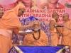 53SadhanaweekAradhana2016 (2)