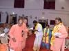 53SadhanaweekAradhana2016 (208)