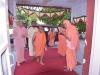 53SadhanaweekAradhana2016 (37)