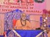 53SadhanaweekAradhana2016 (5)