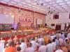 53SadhanaweekAradhana2016 (6)