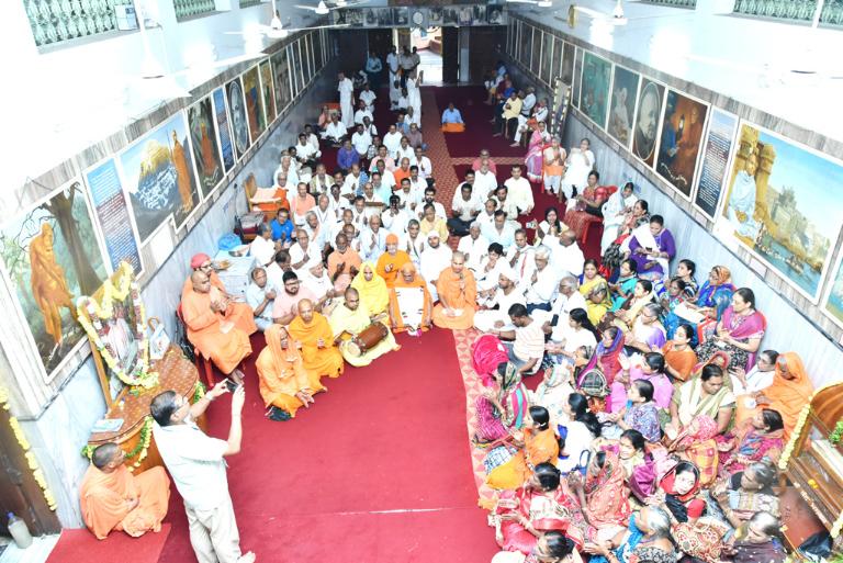 55tharadhana (1)
