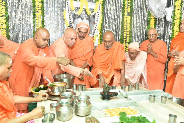 55tharadhana (10)
