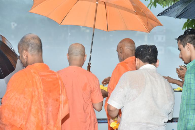 55tharadhana (102)