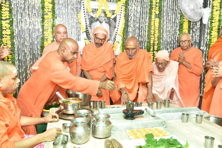 55tharadhana (11)