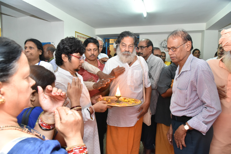 55tharadhana (112)