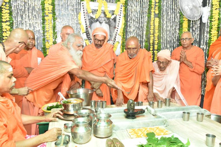 55tharadhana (12)