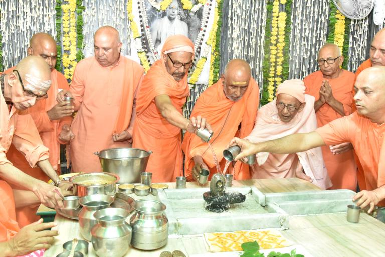 55tharadhana (13)