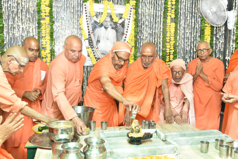 55tharadhana (15)
