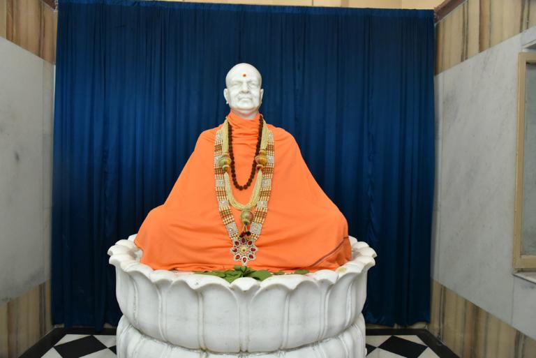 55tharadhana (3)
