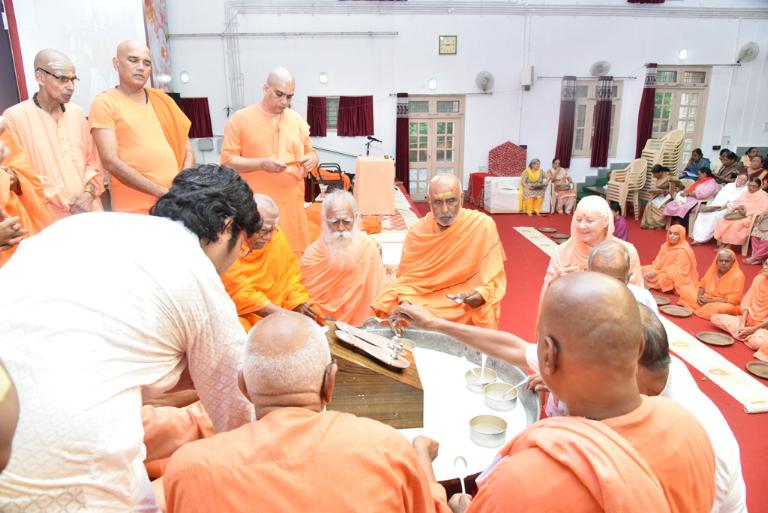 55tharadhana (30)