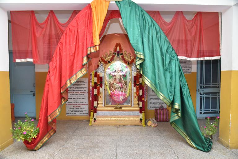 55tharadhana (4)