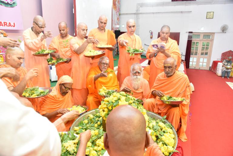 55tharadhana (43)