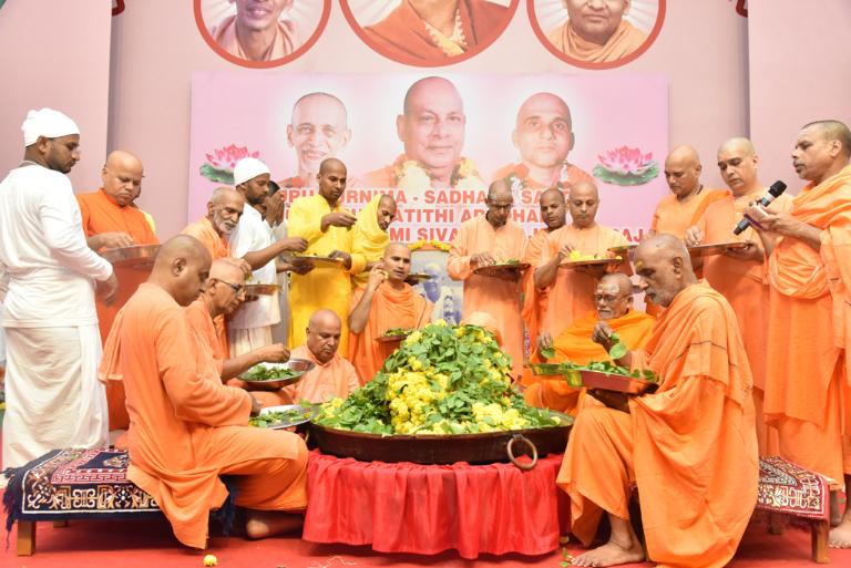 55tharadhana (47)